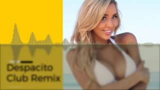 Gambar cover Luis Fonsi, Daddy Yankee - Despacito (Remix Audio) ft. Justin Bieber/ Dj Roody/ Club Remix
