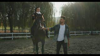 Carmen de la Salciua feat. Karym - Minim doi [videoclip oficial]