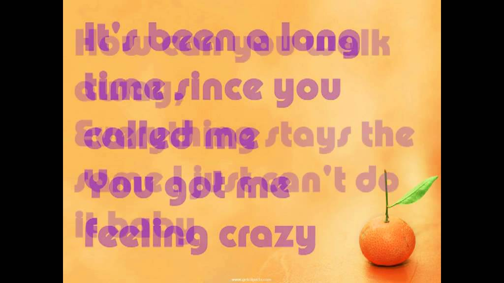 Elliot Yamin - Wait for you (karaoke with lyrics) - YouTube