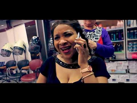 jacky kingue - Les Mariages - (OFFICIAL VIDEO) (Musique Camerounaise)