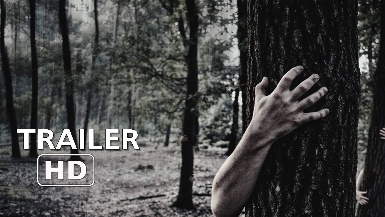 Download Exists 2 Trailer (2019) - Bigfoot Horror Movie   FANMADE HD