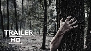 Exists 2 Trailer (2019) - Bigfoot Horror Movie   FANMADE HD