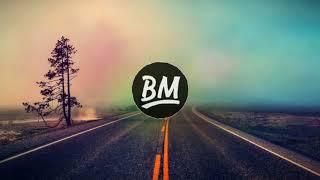 Childish Gambino - This Is America (Michael Prado Remix) (EWG EDIT)