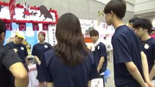 新潟で「建築・インテリア・工業分野」を目指すなら NIT 新潟工科専門学...