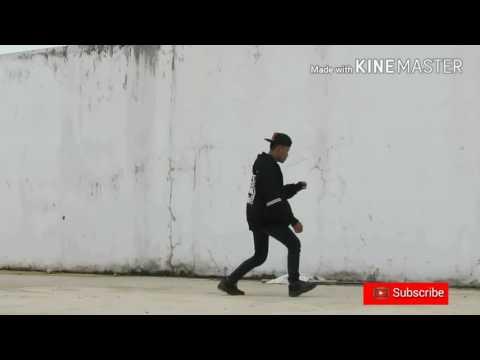 Marshmello Martin Garrix Dj snake - I Miss  You  ( Kopleng Coreography )