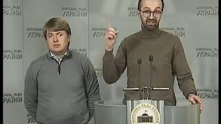 Ахметов готовится к уходу Порошенко?