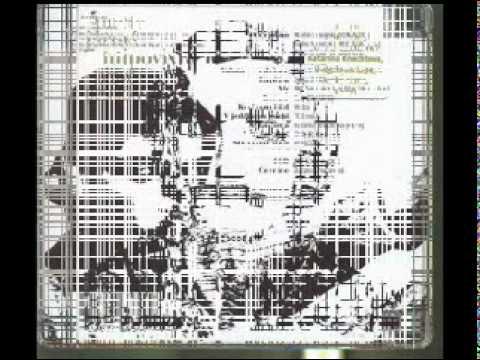 Pocta Jarovi Filipovi - Cez Okno