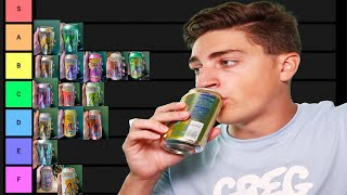 la croix tier list