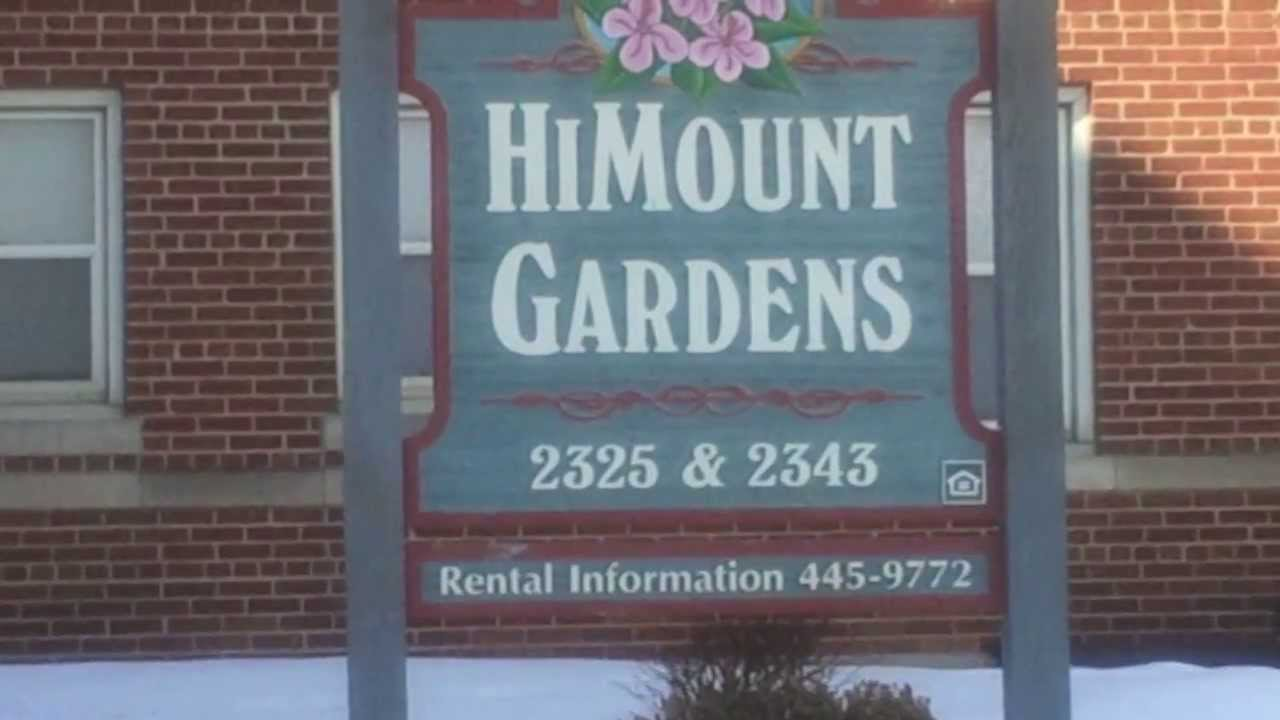 Apartments For Rent In Milwaukee | Himount Gardens Apartments