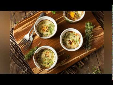 9 fast healthy toaster oven recipes for athletes youtube 9 fast healthy toaster oven recipes for athletes forumfinder Gallery