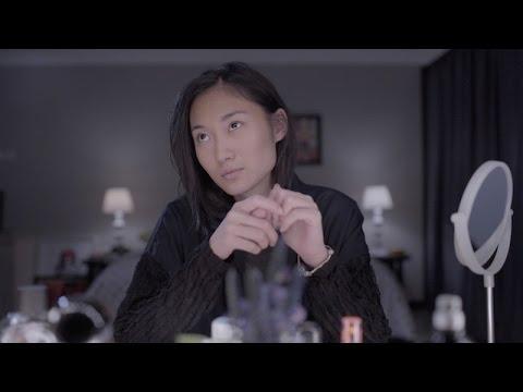 Kunto Aji - Ekspektasi (Official Music Video)