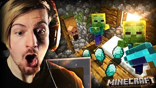 so-i-played-minecraft-with-a-randomiser-found-diamond-1-ep-in-minecraft