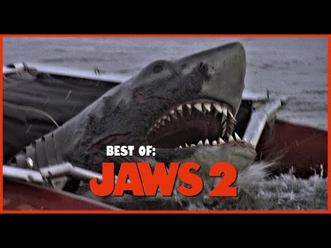 best-of:-jaws-2