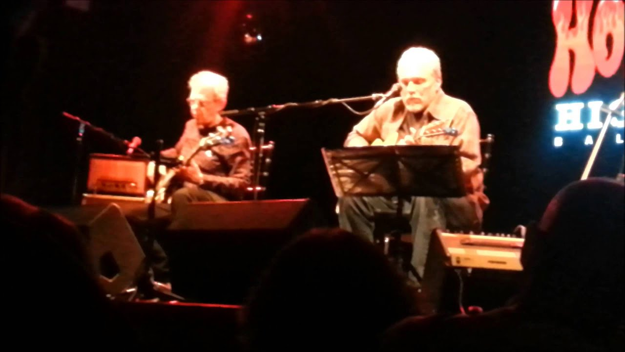 Hot Tuna Songs : acoustic hot tuna water song good shepherd 11 30 14 youtube ~ Vivirlamusica.com Haus und Dekorationen