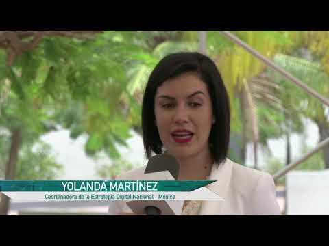 Los expertos del eLAC 2020 hablan del avance en Latinoamérica C16-N5