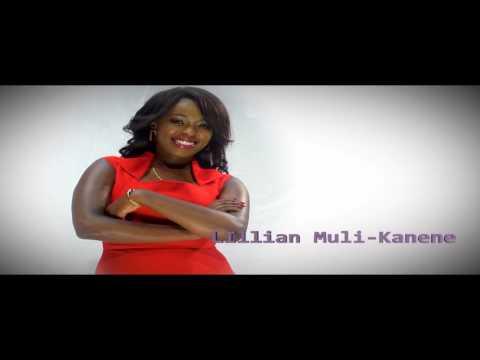 Citizen TV Unveils New Horizons