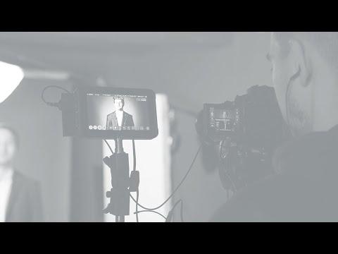"Проект ""Последователи"". Артём Лукин, Founder & CEO в ТехноРэд"
