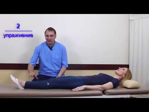 Видео лекции о простатите что такое хронический простатит симптомы