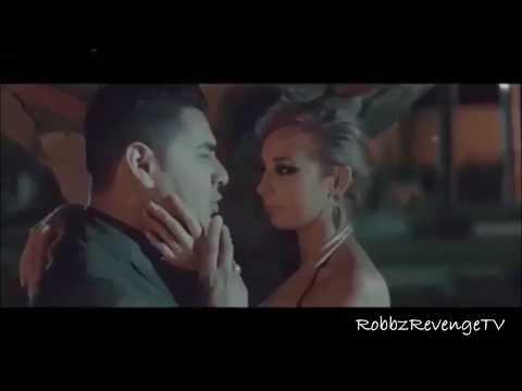 Banda MS - No Me Pidas Perdon Video Official