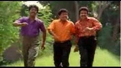 2 Harihar Nagar Acchan Movie Songs