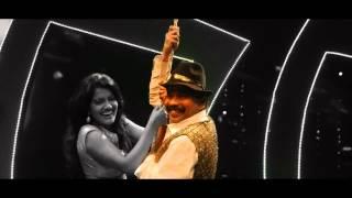 It's Your Birthday  Full Song - Kanna Laddu Thinna Aasaiya