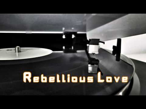 Rebellious Love -- Rock/Pop/Orchestra -- Royalty Free Music