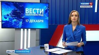 В Калининграде вынесли приговор гендиректору фирмы, который обманул польскую компанию