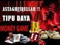 BISNIS PENIPUAN   CIRI MONEY GAME   EDUKASI TRADING FOREX   SUPERMEGA PROFIT