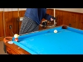Top 20 Pool Trick Shots