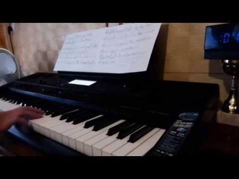 Heartbreaker Ukulele Chords Bee Gees Khmer Chords