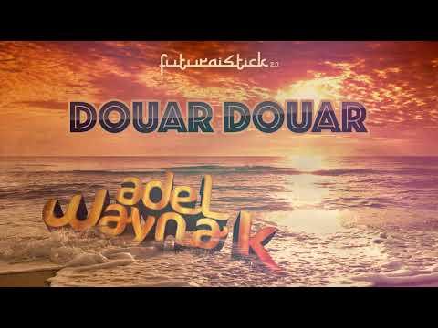 [Nouveau] STAIFI REMIX 2018 - Cheb Khalass Douar Douar By Adel Wayna K / موسيقى