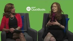 Intuit QuickBooks Financing: Speed, Ease and Low Fees for Small Business Loans
