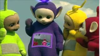 Video Teletubbies On Top and Underneath (My version) download MP3, 3GP, MP4, WEBM, AVI, FLV November 2018