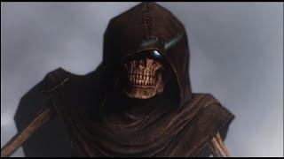 Skyrim's Horrifying Next DLC-Sized Mod  - A Look at The Elder Scrolls 5 Skyrim: Apotheosis