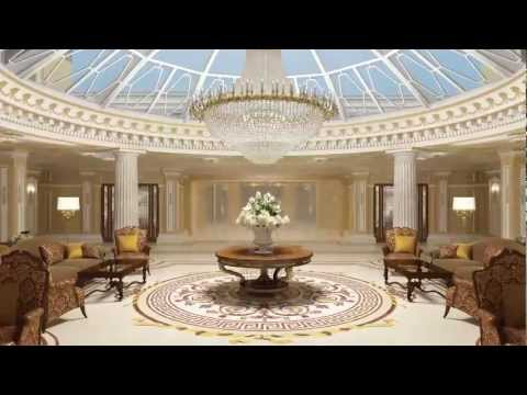 Official State Hermitage Hotel.mp4