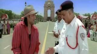 Arshad Warsi Bollywood Comedy
