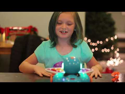 Dash Xylophone Review