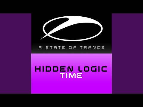 Time (Original Mix)