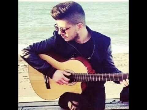 Bilal Sonses-Öpesim Var Lyrics Sözleri