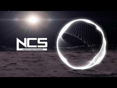 Y&V - Lune [NCS Release]