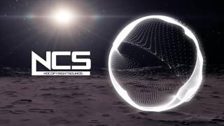 yv - lune ncs release