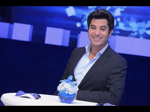 قلبي اللي خدتيه رجعيه - طارق محرم فؤاد Tarek Moharam Fouad - Albi Eli Khadti