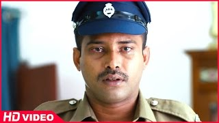 Thirudan Police Tamil Movie - Climax Scene