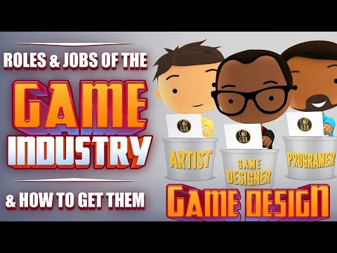 how-to-become-a-video-game-designer---career-in-game-development