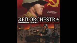 red orchestra baedeker blitz