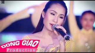 Nhac Han Quoc | NHẠT NẮNG Giáng Tiên HD1080p | NHAT NANG Giang Tien HD1080p