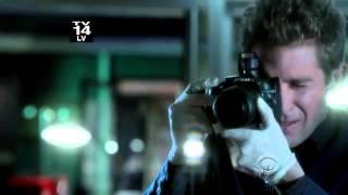 CSI   Las Vegas 14x19 Promo HD 'The Fallen'