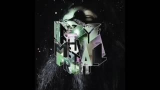 Motorpsycho - W.B.A.T.