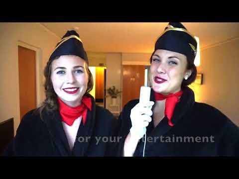 Dental Airlines