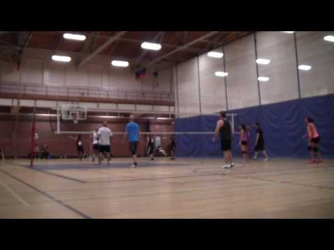 championship - halifax defenders v set for life - set 2